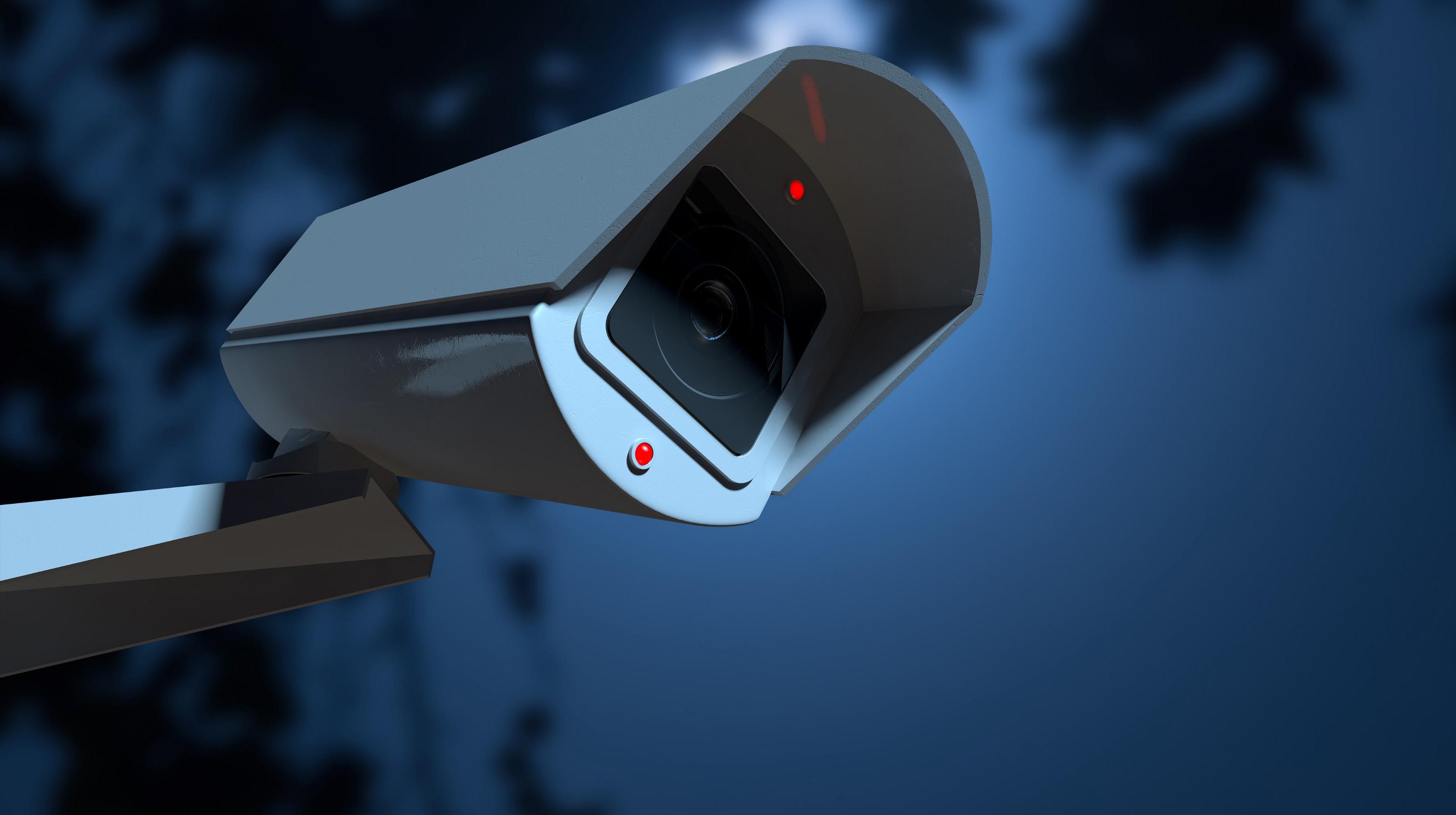 Best CCTV Cameras Solutions in Pakistan